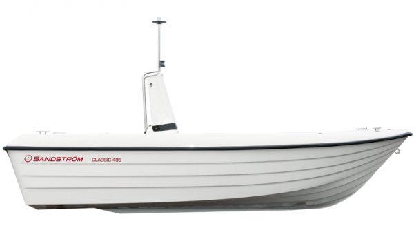 Sandström 495 classic